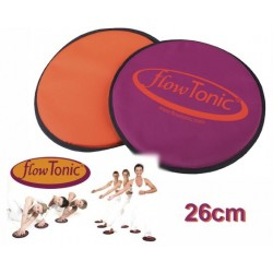 Kinesiology tape kolor czarny