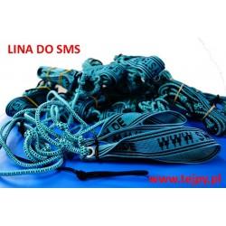 Elastyczna Lina do SM SYSTEM