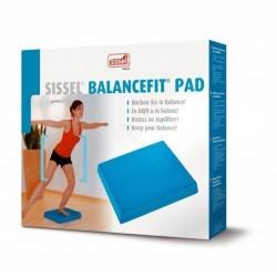 Sissel BalanceFit Pad  Czworokąt Balansowy