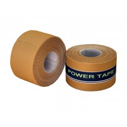 Power Tape 3,8 cm x 10 m  - 1 rolka