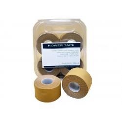 Power Tape 3,8 cm x 10 m (opakowanie 4 rolki)