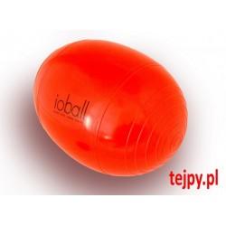 Piłka eliptyczna IO BALL