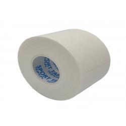 Sport Tape 5cm x 15m