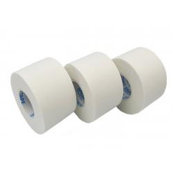 Sport Tape 5cm x 15m  3 szt. / rolki