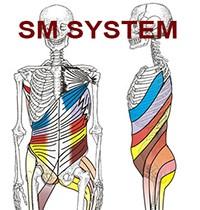 SM SYSTEM CZECHY