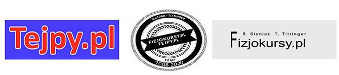 Tejpy.pl od Fizjokursy.pl